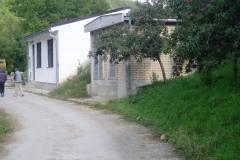 Crpna stanica ''Ribnjak'' i trafo stanica  u Novoj Varoši